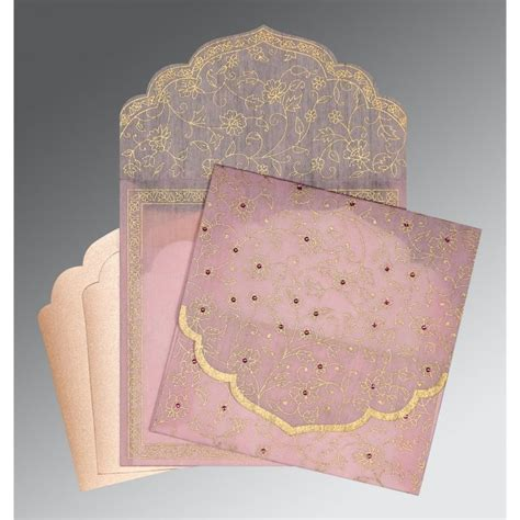 Indian Wedding Cards Design by Best 25 Indian Wedding Cards Ideas On Indian