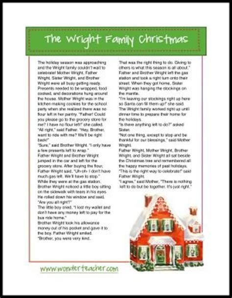 pass the present fun gift exchange idea christmas