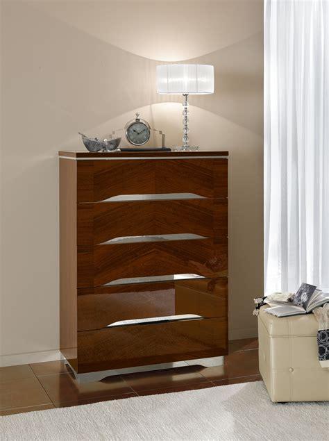 modern bedroom furniture cheap d s furniture matrix modern italian bedroom set n star modern furniture