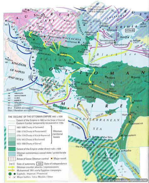 ottoman caliphate ottoman caliphate opinions on ottoman caliphate