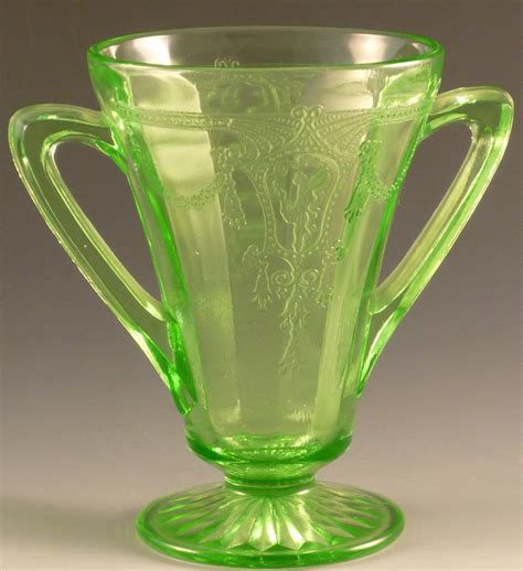 1000 images about depression glass pink green are my favorites on pinterest pink