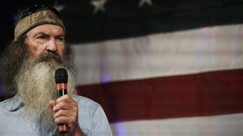 american pravda my fight for in the era of news books breaking censors phil robertson for