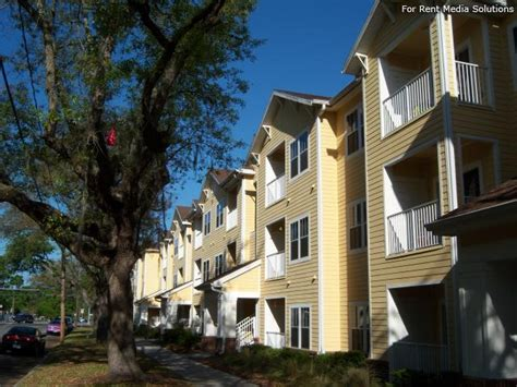 riverview appartments oaks at riverview apartments ta fl walk score