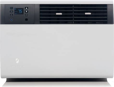 8000 btu air conditioner with heat friedrich kuhl eq08n11d 8 000 btu air conditioner with