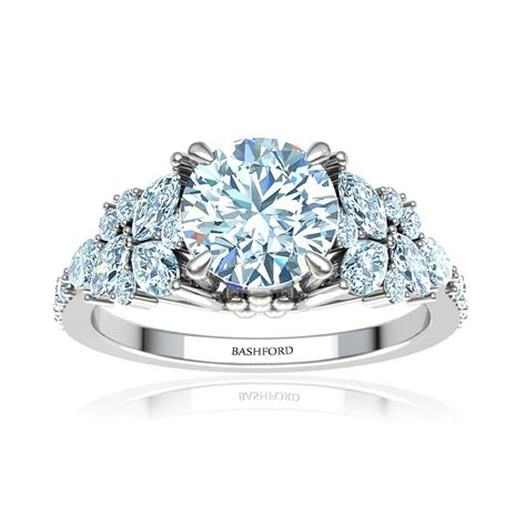 non engagement rings wedding rings non engagement rings 27 unique 28 images
