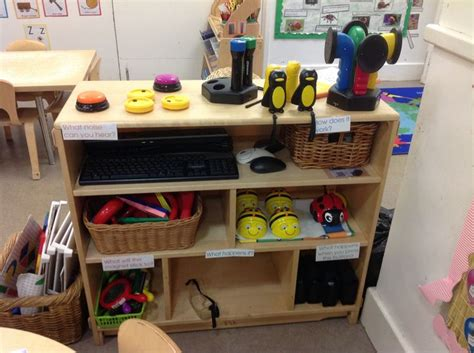 new year ict eyfs 24 best images about ict area on activities