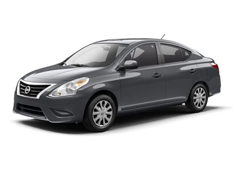 nissan versa sedan 2016 2016 nissan versa sedan for sale in ga