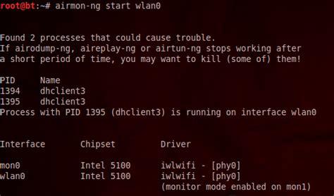 tutorial hack wifi wpa2 psk backtrack 5 rompiendo claves wpa2 psk tutoriales hacking