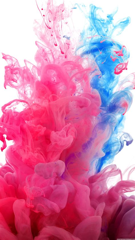 cool wallpaper for lg lg g3 official wallpapers hd for 1080x1920 samsung galaxy