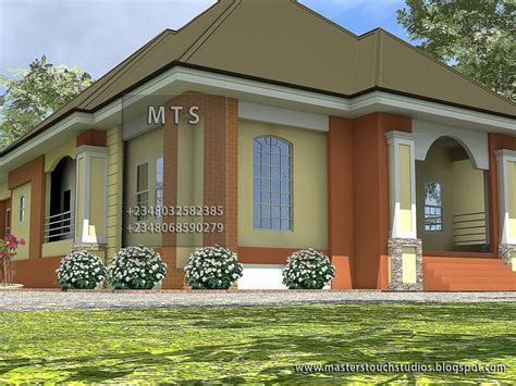 3 bedroom bungalow house plans in the philippines 3 bedroom bungalow designs bungalow house designs
