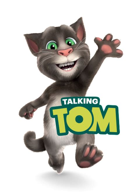 talking tom my talking tom bgbox