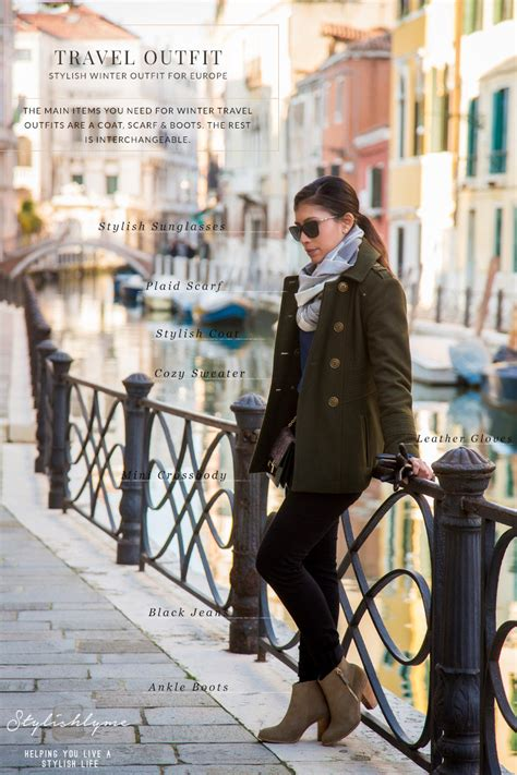 s travel tipz italian style more simple ways to enjoy italian ways on your next trip to italy books the essentials to a stylish winter travel