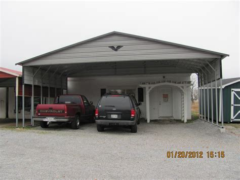 tim ashby wholesale carports garages barns