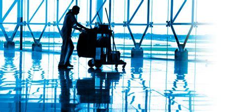 pulizie uffici torino impresa di pulizie per uffici e aziende impresa di