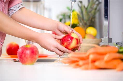 igiene alimentare hygi 232 ne alimentaire ville de gap