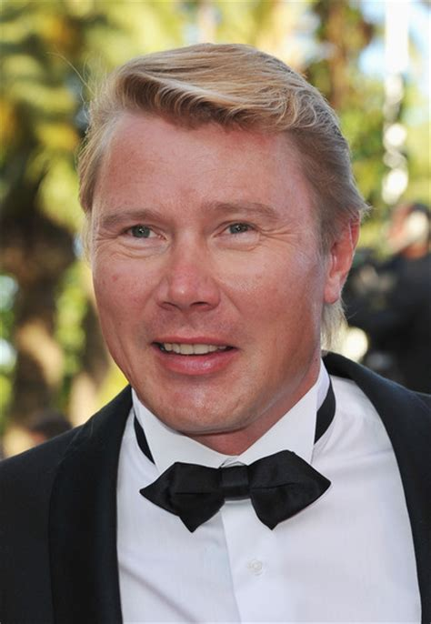 mika hakkinen film mika hakkinen pictures quot the tree of life quot premiere