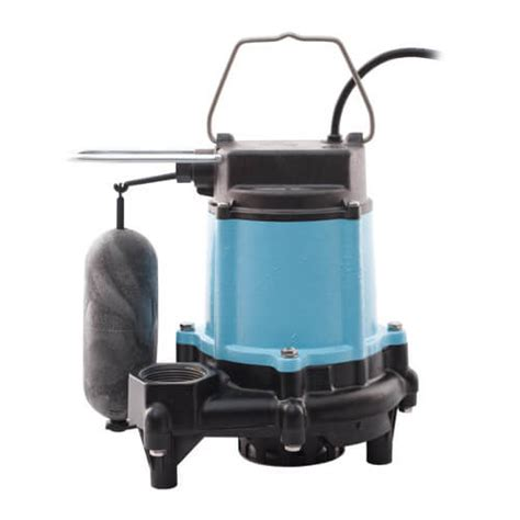 ace hardware navarre sump pump 2 quotes