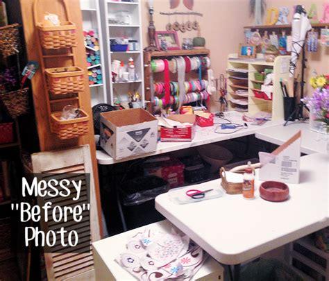 cheap craft room ideas the most creative craft room organization ideas