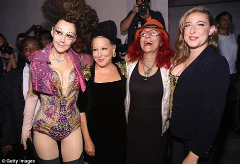 Amanda Lepore Debut Line Of Merchandise by Kristin Cavallari Puts Baby Bump On Show At New