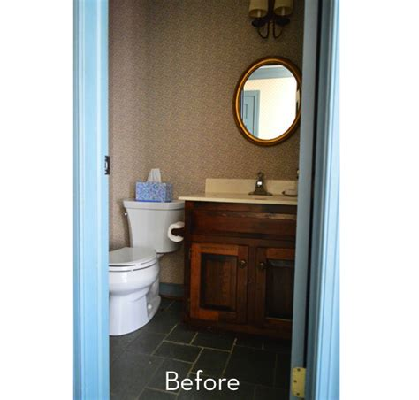 Bathroom Makeover Article Before And After 100 Bathroom Makeover Kitchen Bath