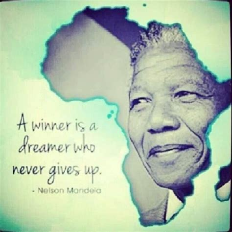 give the biography of nelson mandela 17 best images about nelson mandela quotes on pinterest