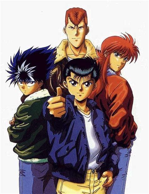 theme song yu yu hakusho yu yu hakusho complete anime mp3 japan s song