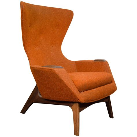cheap wingback chairs popular wingback sofa cool upholstered wingback dining chairs grezu