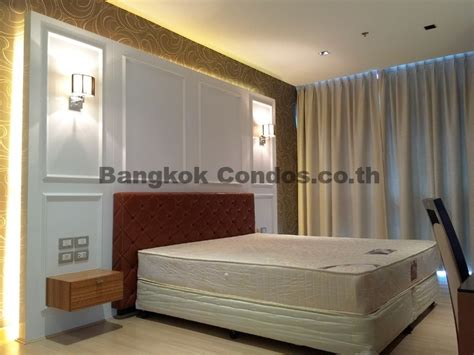 2 bedroom condo for rent bangkok incredible 2 bedroom condo for rent athenee residence