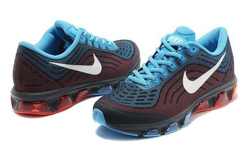 Nike Air 1 Etc nike air max 1 2015 prix