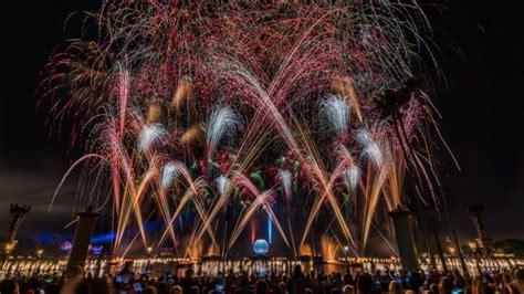 disney world at new years 5 ways to celebrate new year s at walt disney world
