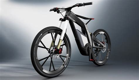 electric bike review electric bike reviews and reports electricbike
