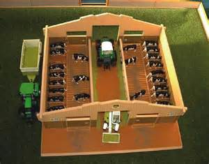 Barn And Animals Toy Cattle Shed Design Pictures Shedbra