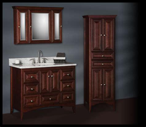 bathroom cabinet parts plumbing parts plus bathroom vanities custom kitchen