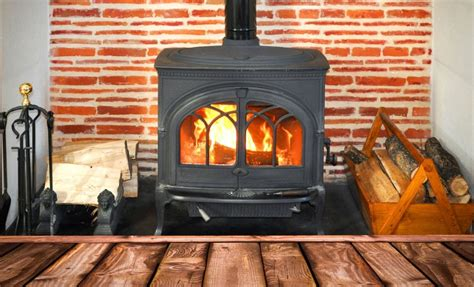 Chimney Liners For Wood Burning Stoves - stainless steel flue liners for wood burning stove