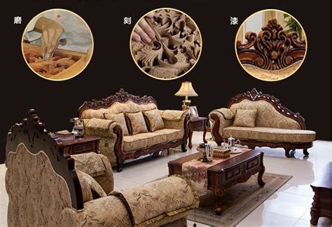 Simple Sofa Set Designs With Price by Wooden Sofa Set Designs With Price Sofa Luxury Simple