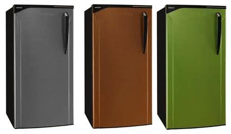 Kulkas Kecil 1 Pintu Bekas daftar harga kulkas 1 pintu lengkap merpati tempur