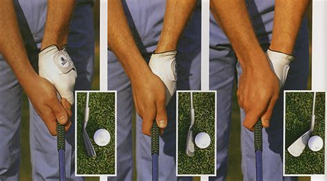 how to fix a fade in your golf swing golf iron tips for beginners beginner golf swing tips