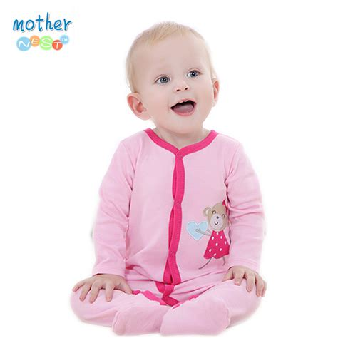 cheap clothes for babies 100 cotton newborn baby clothes baby romper suit cheap sleeve clothes