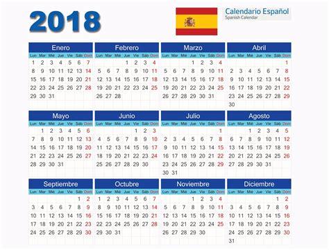 W Calendario 2018 Calend 225 Rios 2018 Espanhol Cdr Psd Ai Pdf Calend 225 Rios Gr 225 Tis