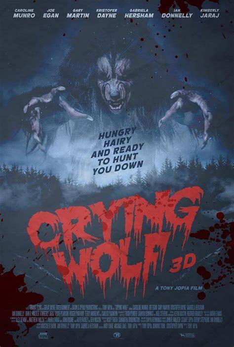 film horror wolf crying wolf uk 2015 horrorpedia