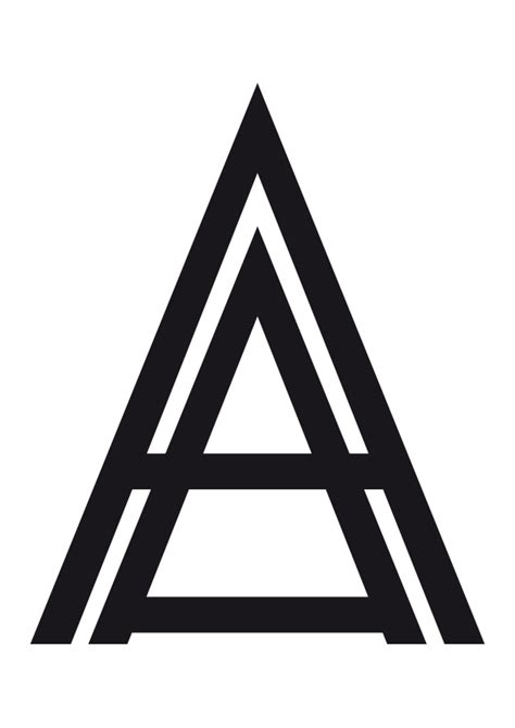 Escuela Superior de Diseño de Aragón · Proyecto Tipografía