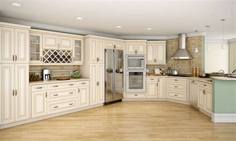 colored kitchen cabinets kitchens with white appliances and cabinets