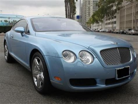 how does a cars engine work 2006 bentley continental parental controls how things work cars 2006 bentley continental transmission