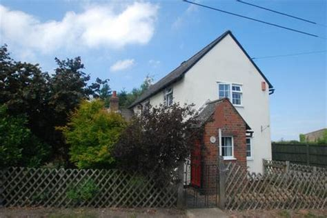 Cottages For Sale Kent by Search Cottages For Sale In Kent Onthemarket