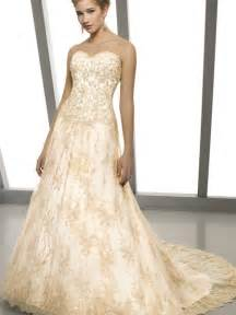 colored wedding dresses colored lace wedding dresses sang maestro