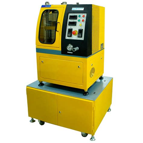 bench top hydraulic press bench top hydraulic press scientific lab equipment labtech eng awe