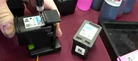 Alat Penyedot Cartridge Printer Ip2770 Catridge Cartrid Catrid 1 alat penyedot cartridge alat penyedot cartridge