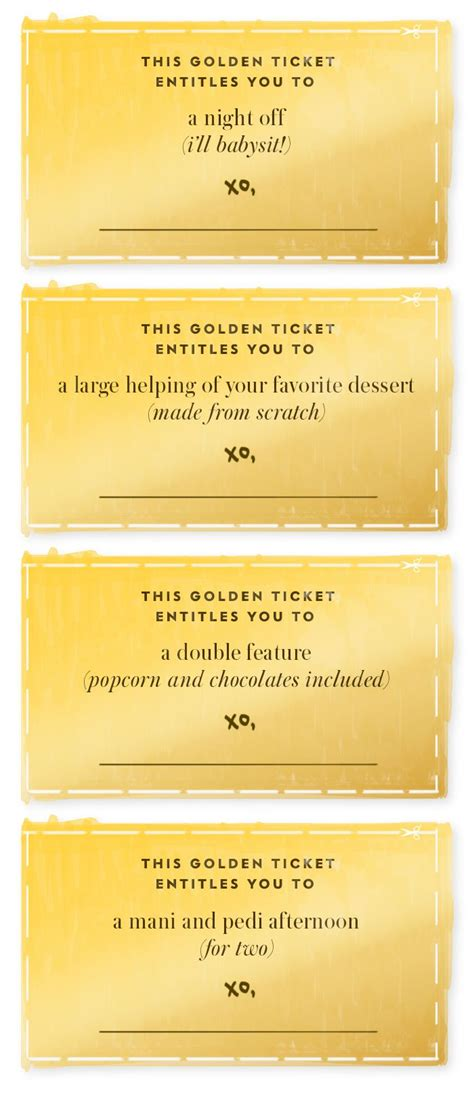 Pch Golden Ticket - 25 best ideas about golden ticket on pinterest gold ticket ticket invitation and