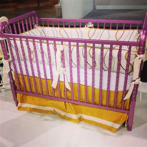 How To Assemble A Lind Crib by 8 Best Ideas About Abckidsshow13 Furniture On