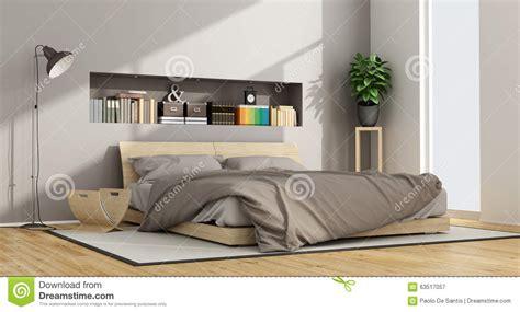 da letto contemporanea prezzi beautiful da letto contemporanea prezzi gallery